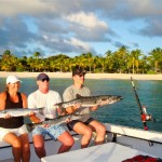 fishing grenadines fish 1 150x150 Fishing tours