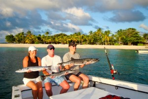 fishing grenadines fish 1 300x200 Fishing tours