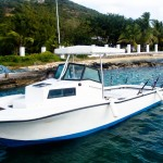 fishing grenadines fish 7 150x150 Fishing tours