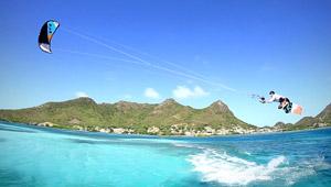 frigate1 Kite & SUP Tours