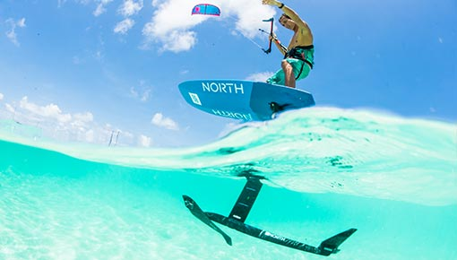 learn kitesurfing faster refresher course kitesurfing made simple