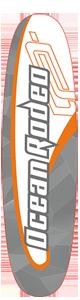 mako Gear rental