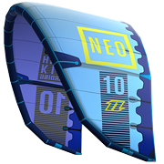 Neo Kite (5)