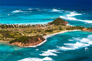 palm island1 300x200 Kite & Surf Tours