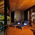 palm island 1 150x150 Palm Island   Luxury Hotel