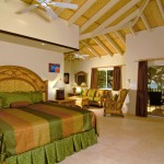 palm island 10 150x150 Palm Island   Luxury Hotel