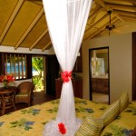 palm island 12 150x150 Palm Island   Luxury Hotel
