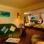 palm island 2 150x150 Palm Island   Luxury Hotel