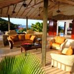 palm island 3 150x150 Palm Island   Luxury Hotel