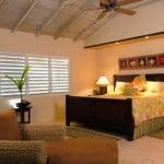 palm island 4 150x150 Palm Island   Luxury Hotel