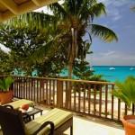 palm island 5 150x150 Palm Island   Luxury Hotel