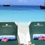 palm island 6 150x150 Palm Island   Luxury Hotel