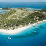 palm island 7 150x150 Palm Island   Luxury Hotel
