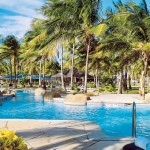 palm island 8 150x150 Palm Island   Luxury Hotel