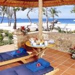 palm island 9 150x150 Palm Island   Luxury Hotel