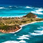 palmisland 1 150x150 Palm Island   Luxury Hotel
