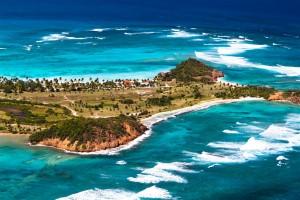 palmisland 1 300x200 Palm Island   Luxury Hotel