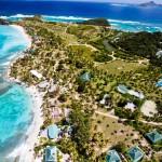 palmisland 2 150x150 Palm Island   Luxury Hotel