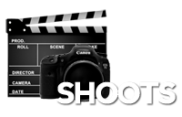 shooting logo The JT Pro Center