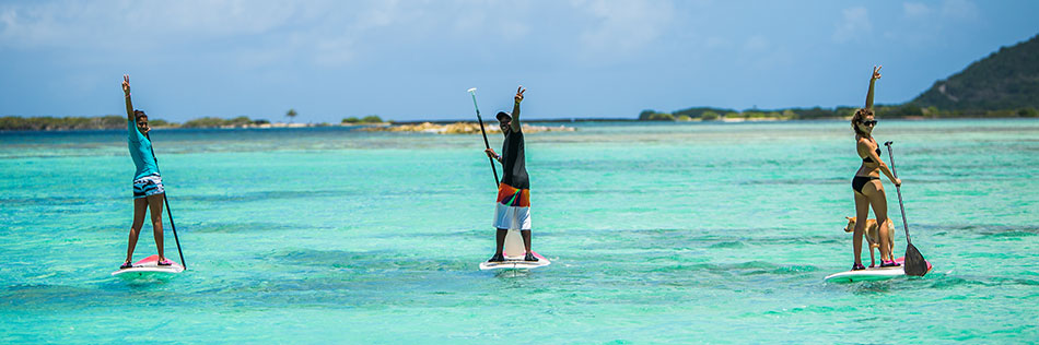 slider1 Kite & SUP Tours