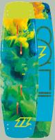 Soleil Board 132- 136