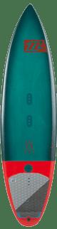 Wam Surfboard 5'11
