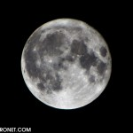 supermoon 1 150x150 Grenadines wallpaper