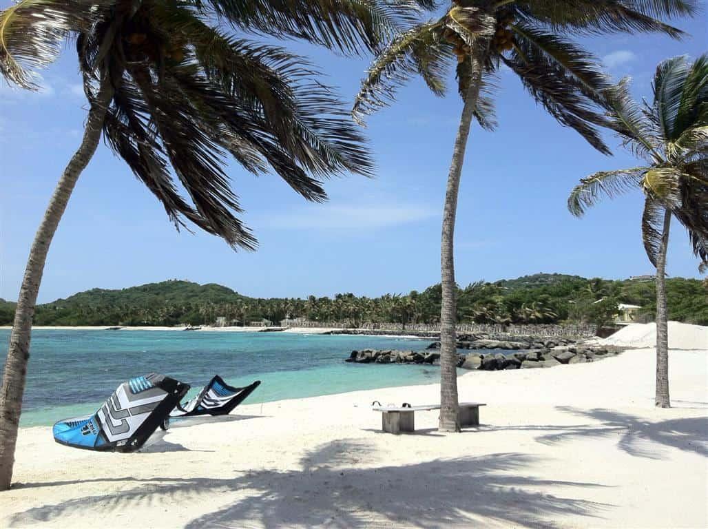 Αποτέλεσμα εικόνας για mustique island