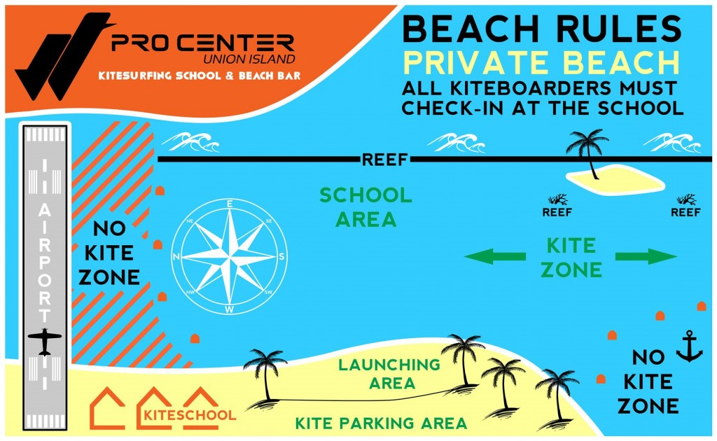 beach rules (Large)