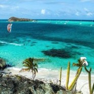 The Best Way to Discover the Grenadines