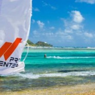 Used Kitesurfing Equipment For Sale