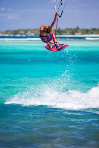 north_kiteboarding (10)