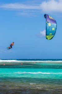 north_kiteboarding (13)
