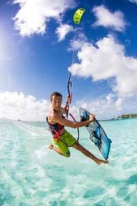 north_kiteboarding (6)