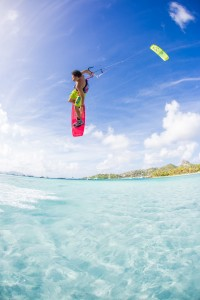 north_kiteboarding (9)