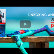 Review of the North Kiteboarding and PIQ Kitesurfing Sensor