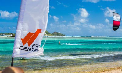 Used Kitesurfing Equipment For Sale The Best